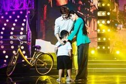 Hồ Việt Trung gây sốc khi chọn 'Con đường xưa em đi' dự thi Hãy nghe Tôi hát