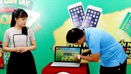 Tập đoàn Number 1 - Tân Hiệp Phát tặng 180 Iphone 7 Plus cho khách hàng trong hè 2017