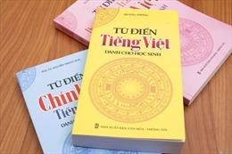 Xác định những khuynh hướng ngôn ngữ học hiện đại