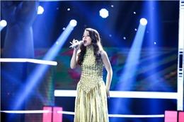 The Voice 2017: Huyền Dung đi tiếp cùng Đông Nhi, HLV Noo cứu luôn Thu Hà