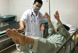 Các cơ sở bệnh viện và giáo dục Hà Nội sẽ tự chủ về biên chế, tài chính