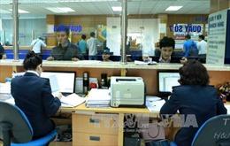 Mức lương cao nhất tại các doanh nghiệp Hà Nội là bao nhiêu?