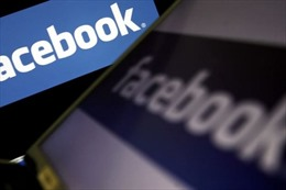 Chấn động cảnh cha giết con gái 11 tháng tuổi trực tiếp trên Facebook