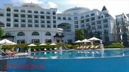 Các dự án biệt thự, nghỉ dưỡng và khách sạn ven biển tiếp tục thu hút nhiều nhà đầu tư