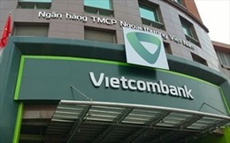Vietcombank thông tin về vụ cướp ngân hàng ở tỉnh Trà Vinh