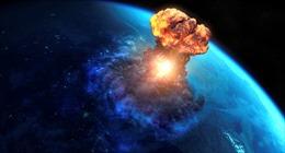 Mỹ chuẩn bị thế nào để đối phó với thảm họa chiến tranh hạt nhân?