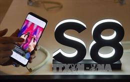 Galaxy S8 có giúp Samsung tỏa sáng trở lại?