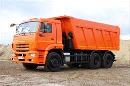 Làm thế nào để mua xe tải cũ hợp lý?