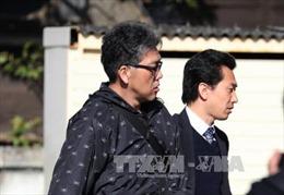 Chính thức bị bắt giữ, nghi phạm sát hại bé Nhật Linh đối mặt tội giết người
