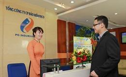 PJICO mở rộng bảo hiểm với nhóm khách hàng lớn