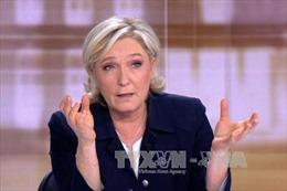Chính sách kinh tế của hai ứng viên Tổng thống Pháp đều thiếu thuyết phục