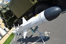 Nga trang bị tên lửa chống hạm cho tiêm kích tàng hình thế hệ 5