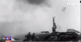 Chiến thắng Điện Biên Phủ dưới góc máy của bạn bè quốc tế