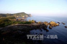Quảng Ninh đón nửa triệu du khách trong tuần khởi đầu mùa du lịch hè 2017