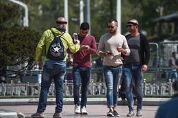 Nở rộ hình thức du lịch kết hợp chăm sóc tóc tại Thổ Nhĩ Kỳ