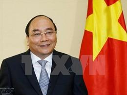 Việt Nam tham gia tích cực vào hợp tác Mê Công - Lan Thương