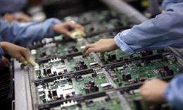 Phú Yên xây dựng nhà máy sản xuất linh kiện điện tử đầu tiên