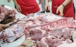 Thanh Hóa tạo điều kiện tối đa để xuất khẩu thịt lợn