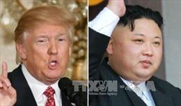 Triều Tiên sẵn sàng đàm phán với Mỹ vào thời điểm phù hợp