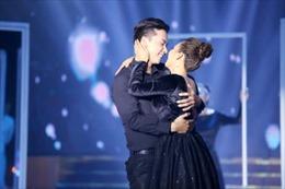 Diễn viên Lê Phương vẫn cảm ơn những nỗi đau, tổn thương mà 'tình cũ' gây ra cho mình