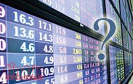 ROS có thể được khối ngoại mua mạnh tiếp trong tháng 6?