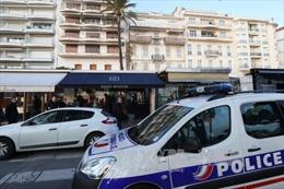 Liên hoan phim Cannes 2017: Siết chặt an ninh trước giờ G