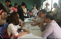 Vướng mắc đóng bảo hiểm cho lao động nước ngoài tại Việt Nam