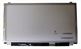 Hải quan tăng cường kiểm tra hồ sơ tấm nền LCD nhập khẩu