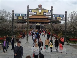Đề xuất tiếp tục miễn visa cho các thị trường du lịch trọng điểm