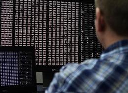 Triều Tiên bác cáo buộc của Anh liên quan đến vụ tấn công mạng bằng mã độc WannaCry