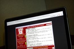 Trung Quốc cảnh báo về loại virus máy tính mới