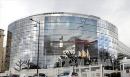 Pháp tìm ra cách cứu các tập tin nhiễm mã độc WannaCry