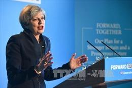 Bầu cử Anh: Cuộc đua ngày càng gay cấn