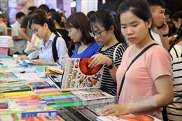 Đề xuất chính sách ưu đãi để thúc đẩy hoạt động xuất bản