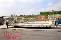 Các dự án metro của TP Hồ Chí Minh: Vừa làm vừa lo