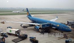 Vietnam Airlines và FPT ký thoả thuận hợp tác chiến lược