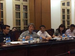 Bộ VHTT&DL lên tiếng việc khách sạn ở Đà Nẵng phải trả phí tác quyền âm nhạc