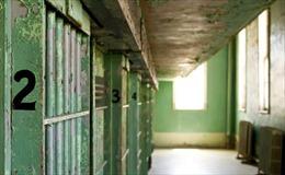 89 tù nhân vượt ngục bằng đường hầm ở Brazil