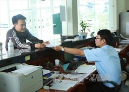Nâng cấp hệ thống điện tử, giảm thời gian và chi phí cấp phép hồ sơ