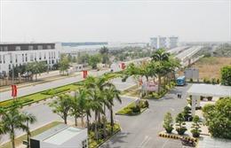 TP Hồ Chí Minh thu hút thêm 1,37 tỷ USD vốn FDI