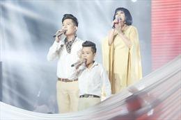 Trực tiếp chung kết 1 The Voice 2017