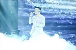 The Voice 2017: HLV Thu Minh muốn Ali Hoàng Dương có trái tim biết yêu thương
