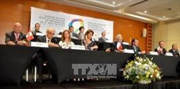 Các nhà đàm phán TPP sẽ nhóm họp vào giữa tháng 7 tới
