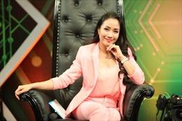 Siêu trộm khiến Ốc Thanh Vân và Huỳnh Lập muốn phát điên