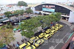 Ba phương án xây dựng ga đường sắt Đà Nẵng mới