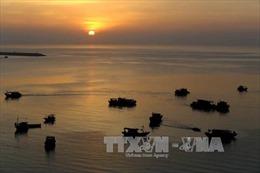 Du lịch đảo Cô Tô giá khoảng 2 - 3 triệu đồng