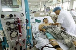 5 kiến nghị Bộ Công an khách quan, tránh oan sai việc bắt BS Hoàng Công Lương