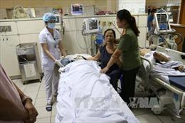 Bộ Y tế yêu cầu bảo đảm an toàn cho người bệnh chạy thận nhân tạo