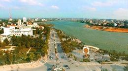 Xây dựng Việt Trì trở thành thành phố lễ hội về với cội nguồn dân tộc Việt Nam
