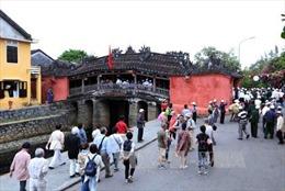 Việt Nam đẩy mạnh thu hút du khách Hàn Quốc